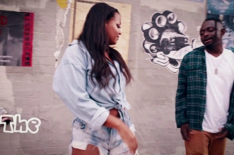 dreezy wasted song download