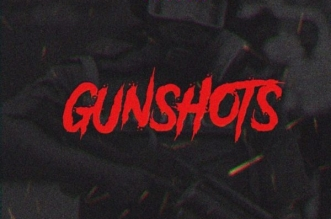 Vector – GunShots (Prod. by Samklef)