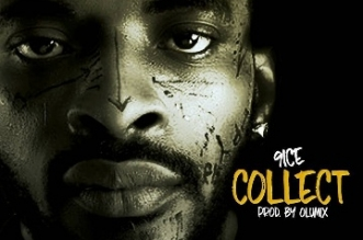 9ice - Collect