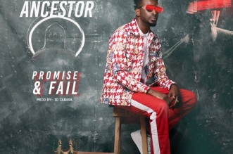 Download 9ice Promise and Fail