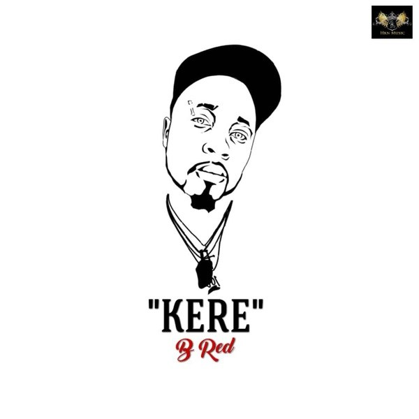 B-Red Kere