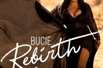 Bucie – You Chose Me ft. Yemi Alade
