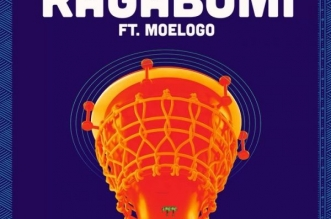 Show Dem Camp - Ragabomi ft. MoeLogo