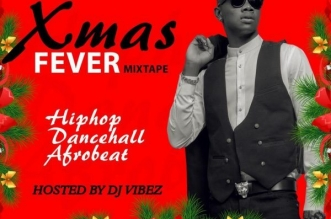 Download DOWNLOAD: DJ Vibez – Xmas Fever Mixtape unnamed 1 600x600 mp3 mp4 GurusFiles.Com.Ng