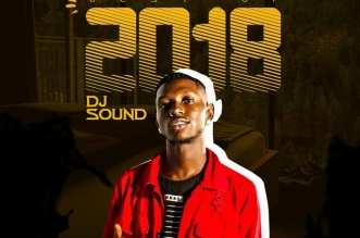 DJ Sound - Best Of 2018 (Mix)