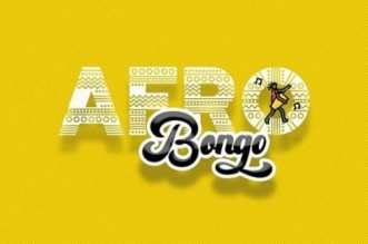 Harmonize Afro Bongo audio mp3 download