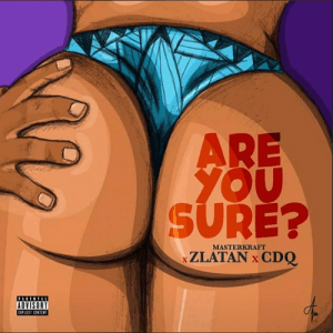 Mastercraft,-zlatan-cdq-in-who-are-you