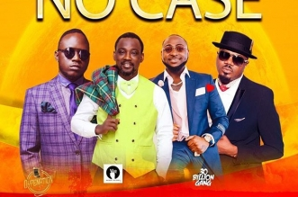 Guccimaneeko ft. Pasuma, Davido, Dj Jimmy Jatt – No Case Mp3