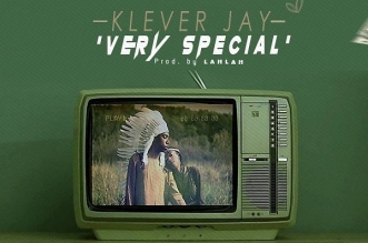 Klever Jay Very Special