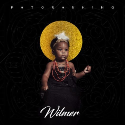 Image result for Patoranking Wilmer mp3 download
