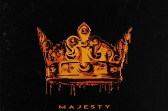 DJ Tunez Majesty