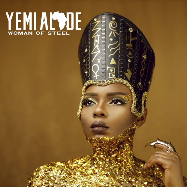 Yemi Alade Give Dem