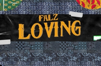 Download Falz Loving Mp3