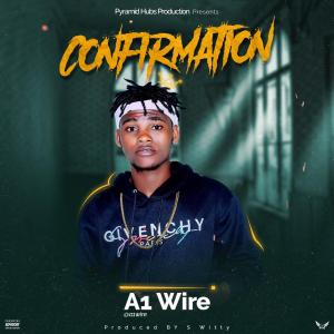 A1 Wire - Confirmation