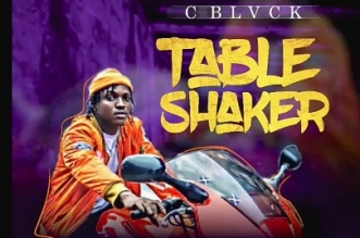 DOWNLOAD-MP3-C-Blvck-Table-Shaker