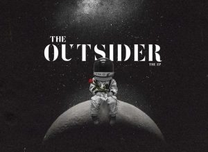 Dgeniux – The Outsider