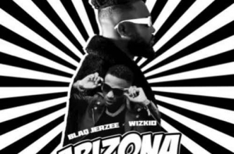 Image result for Blaq Jerzee – Arizona ft. Wizkid