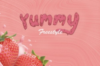 Maleek Berry – Yummy (Freestyle)