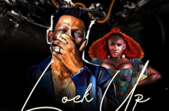 Terry Apala Lock Up Mp3 Download