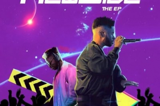 "DJ Ecool – ""Onome"" ft. Dremo, Zlatan, Mayorkun"