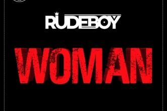 "Rudeboy - ""Woman"""