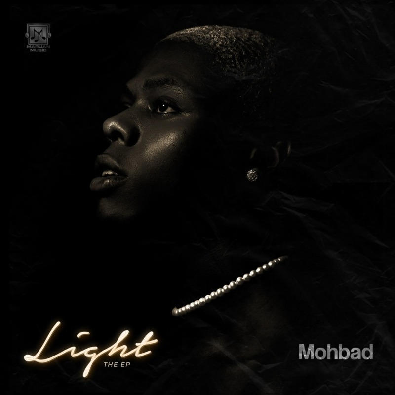 Mohbad Light The EP