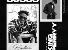 Susss Ft. King Perryy - Radar (Remix) « tooXclusive