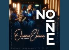 No One - YouTube